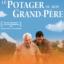 ffi-le-potager-de-mon-grand-père
