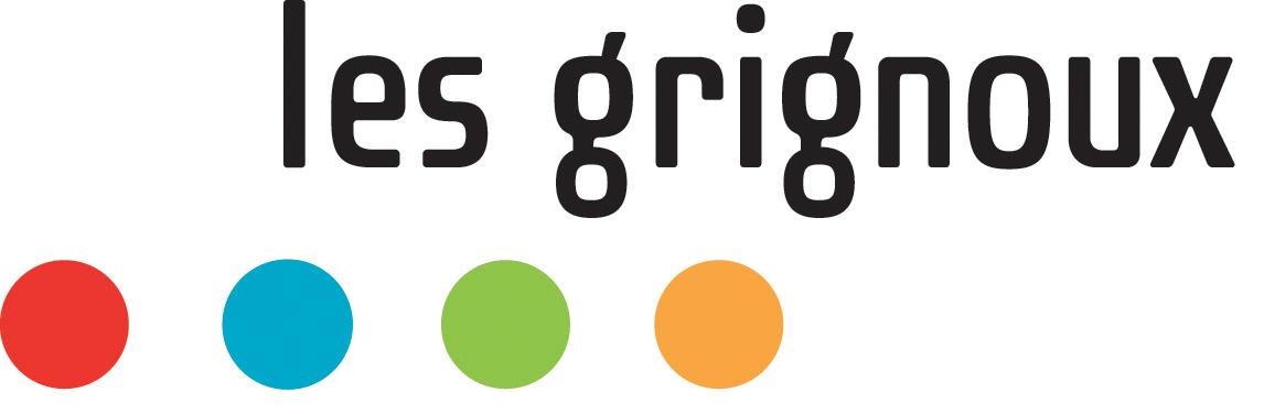 grignoux