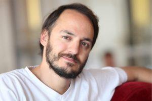 Fabrizio-Rongione-parrain-ffi