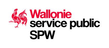 Wallonie service public