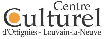 Centre Culturel Ottignies-Louvain-la-Neuve