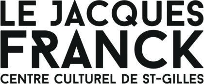 Le Jacques Franck